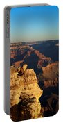 Grand Canyon Sunrise Two Portable Battery Charger