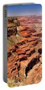Grand Canyon Valley Depths Portable Battery Charger
