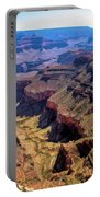 Grand Canyon Valley Trail Portable Battery Charger