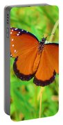 Grand Monarch Portable Battery Charger