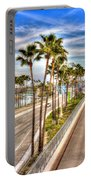 Grand Prix Of Long Beach Portable Battery Charger
