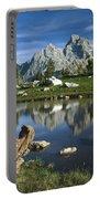 1m9374-grand Teton Reflect Portable Battery Charger