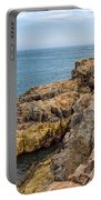 Granite Shore Portable Battery Charger