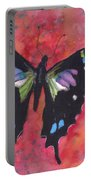 Graphium Weiskei Portable Battery Charger