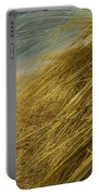 Grass To Sea Portable Battery Charger