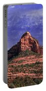 Grasshopper Point Sedona  Portable Battery Charger