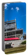 Great American Ball Park Portable Battery Charger