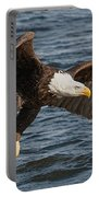 Great Catch Portable Battery Charger