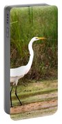 Great Heron Portable Battery Charger