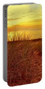 Great Lake Great Sunset 2 Portable Battery Charger