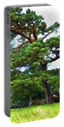 Great Pine Portable Battery Charger