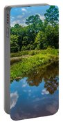 Great Reflections Portable Battery Charger