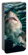 Great White Portable Battery Charger