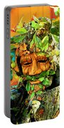 Greenman Portable Battery Charger