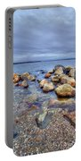 Greenwich Bay Portable Battery Charger