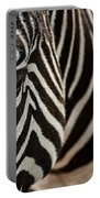 Grevy's Zebra 4 Portable Battery Charger