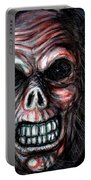 Grim Reaper Portable Battery Charger