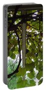 Gropius Vine Portable Battery Charger