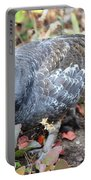 Grouse Portable Battery Charger