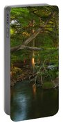 Guadalupe River 2am-115627 Portable Battery Charger