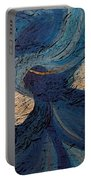 Guardian Angel By Jrr Portable Battery Charger