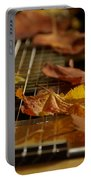 Guitar Autumn 2 Portable Battery Charger