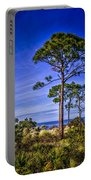Gulf Pines Portable Battery Charger