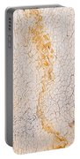 Gum Tree Bark Portable Battery Charger