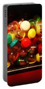 Series - Gumball Memories - Childhood Fun Portable Battery Charger