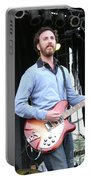Guster Portable Battery Charger