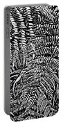 H Ferns Cont Z Portable Battery Charger