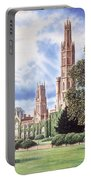 Hadlow Tower Portable Battery Charger