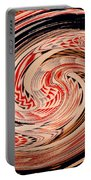 Haida Spiral Portable Battery Charger