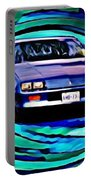 Halifax Camero Icon Portable Battery Charger