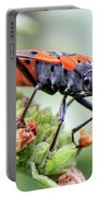 Halloween Attire Portable Battery Charger