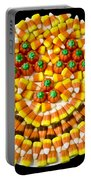 Halloween Candy Portable Battery Charger
