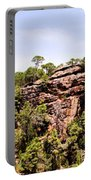 Hanging Forest Portable Battery Charger
