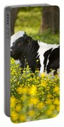 Happy Cow Portable Battery Charger
