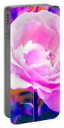 Happy Rose Portable Battery Charger