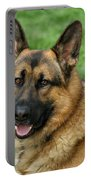 Happy Shepherd Portable Battery Charger