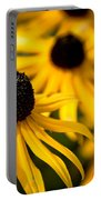 Happy Susans Portable Battery Charger
