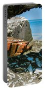 Harbor View 4 Portable Battery Charger