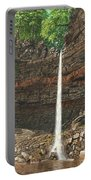 Hardraw Force Yorkshire Portable Battery Charger