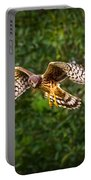 Harrier Hunt Portable Battery Charger