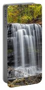 Harrison Wright - Ricketts Glen Portable Battery Charger