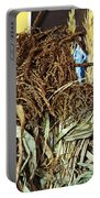 Harvest Art Portable Battery Charger