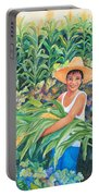Harvest Magic Portable Battery Charger