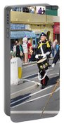 Hastings Old Town Carnival Portable Battery Charger