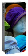 Hats For Sale Portable Battery Charger