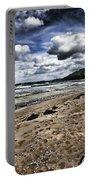 Hawaii Big Island Beaches V2 Portable Battery Charger